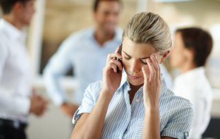 employee assistance mental health