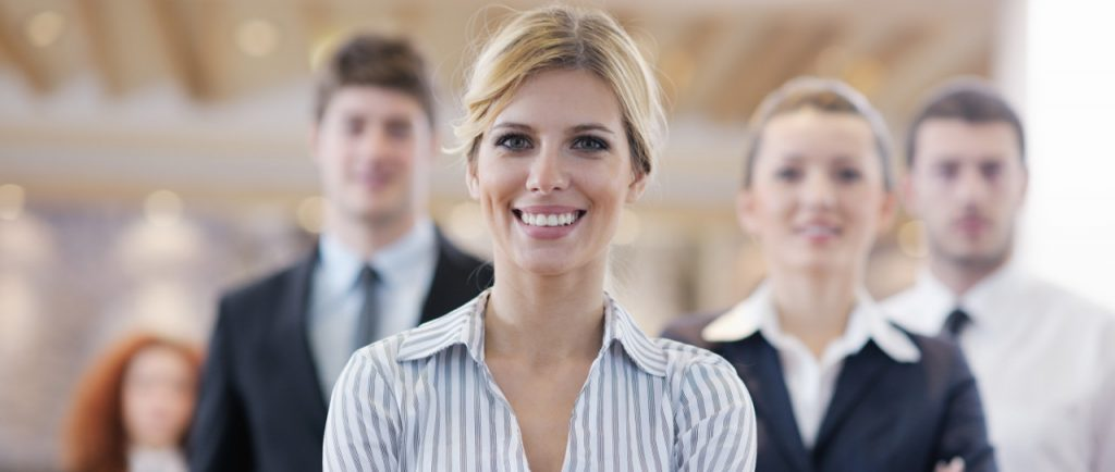 career development course brisbane