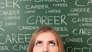 career planning counsellor brisbane