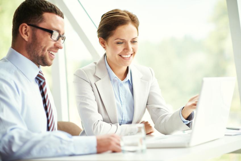 digital marketing coach brisbane