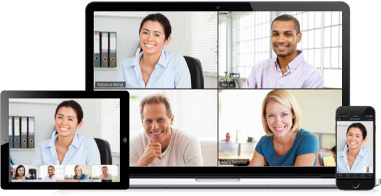 online mental health workshops
