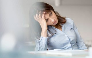 anxiety and careers brisbane