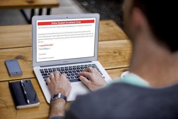 mental health workshops online
