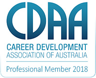 career development association