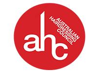 australian hair council