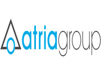 ATRIA GROUP CONSULTING
