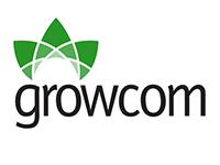 Grow Com