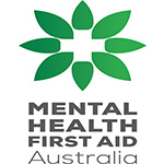 mental health first aid course brisbane