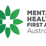 Mental Health First Aid Company