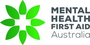 mental health first aid courses qld