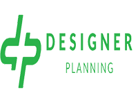 designer planning mental health