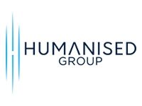 humanised group