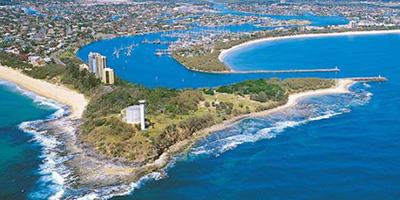mental health first aid course sunshine coast