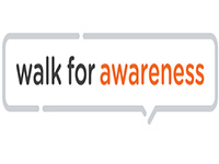 walk for awareness mental health