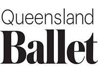 qld ballet mental health training