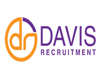 Davis recruitment careers