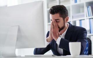 mental health entrepreneurs startups