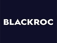 blackroc eap