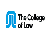 college of law mental health training