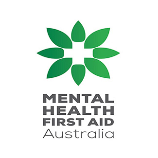 official mental health first aid courses