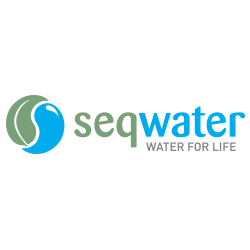 seq water mental health