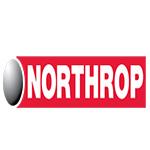 northrop engineers