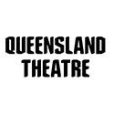 qld theatre