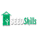 seed skills
